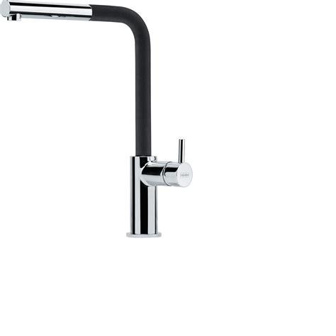 rubinetti cucina franke rubinetti per la cucina belli e funzionali cose di casa