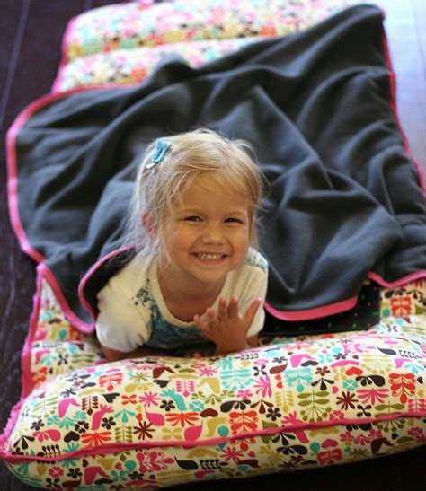 toddler nap mat nap mat sewing tutorial sew some stuff