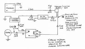 Bep Dvsr Wiring Diagram