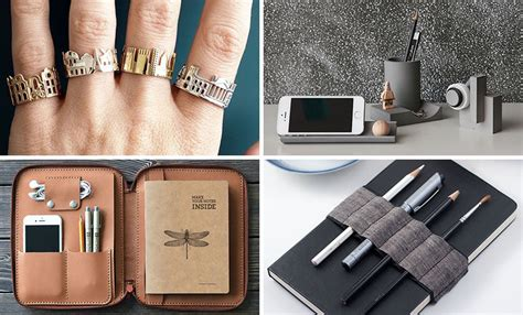 gifts for fashion designers 40 gift ideas for architects and interior designers