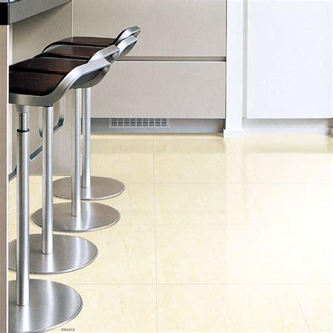 cheap polished porcelain tiles wholesale x 600 polished porcelain floor tiles x 600 polished porcelain floor tiles wholesale