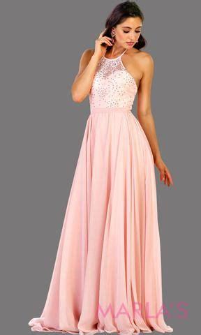 long prom dresses evening party dresses