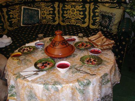 stages de cuisine tamgroute stages de cuisine marocaine sud maroc