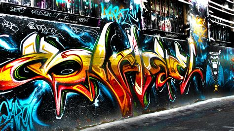 Artistic Graffiti Wallpapers graffiti quilting 101 karlee porter