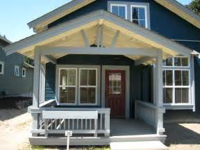 Detail Home Front Porch Inspiration Ross Chapin To Choose the Best Porch Roof Plans