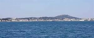 La Seyne Sur Mer 83500 : la seyne sur mer tourisme var cte d 39 azur ~ Dailycaller-alerts.com Idées de Décoration
