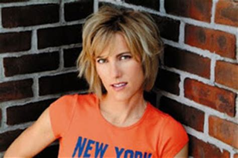 laura ingraham new york times magazine cover mormonlesbian confession