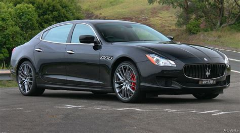 maserati quattroporte sellanycar com sell your car in 30min maserati