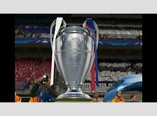 PES 2016 UEFA Champions League Final Real Madrid vs FC