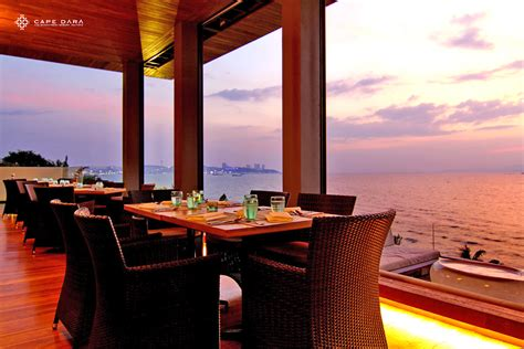 10 Best Pattaya Restaurants 2015  Most Popular