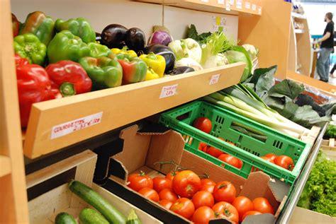 magasin cuisine strasbourg magasin cuisine strasbourg cobtsa com