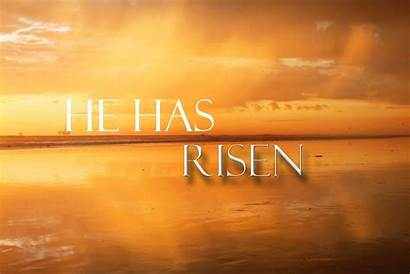 Risen He Wallpapers Cave