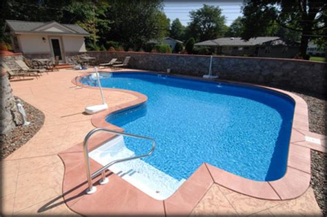 pool makeovers pool makeover services atlantis pools