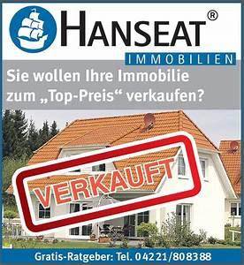 Hanseat Immobilien Delmenhorst : immobilienmakler delmenhorst hanseat immobilien delmenhorst ~ Frokenaadalensverden.com Haus und Dekorationen