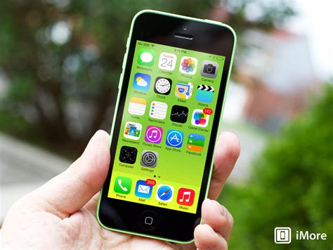 iphone 6 upgrade should you upgrade to the iphone 6 or iphone 6 plus imore