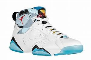 June 2015 Sneaker Releases - SneakerNews.com