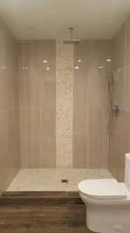 best 25 vertical shower tile ideas on pinterest master