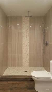 bathroom tiles ideas 26 Tiled Shower Designs Trends 2018 - Interior Decorating ...