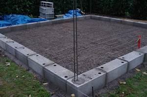 Construire Un Abri De Jardin En Parpaing : projet de construction abri plaisant construire un abri de ~ Melissatoandfro.com Idées de Décoration