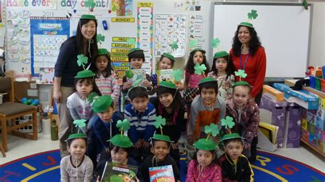 st s day crafts for abc news 701 | ht braddock elementary jef 110316 wmain