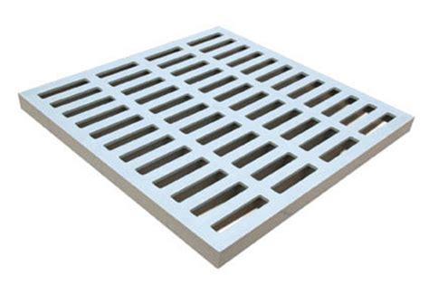 grille aeration chambre grille pour chambre de visite achat en ligne ou dans