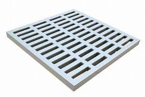 Chassis de visite gt chambre visite pvc gt grille for Suspension chambre enfant avec fenetre pvc avec grille aeration