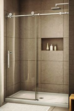 images  sliding glass shower doors  pinterest