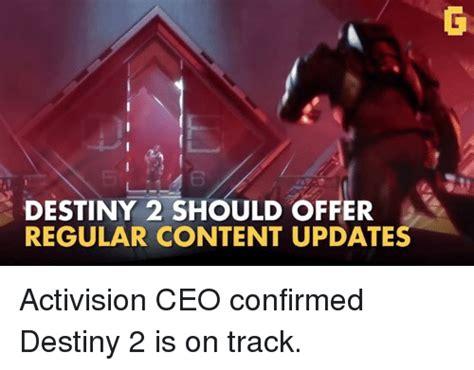 25 Best Destiny 2 Beta Memes Destiny 2 Memes Yall Got 25 Best Memes About Destiny 2 Beta Destiny 2 Beta Memes