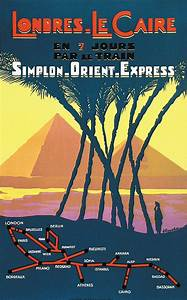 Orient Express Preise : touchet jacques londres le caire ~ Frokenaadalensverden.com Haus und Dekorationen