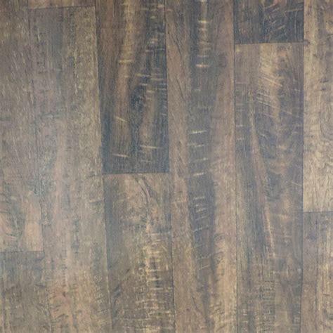 linoleum flooring widths top 28 linoleum flooring widths linoleum wood flooring menards 28 images tarkett vinyl