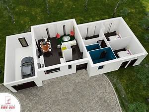 ordinaire architecte d interieur mulhouse 5 architecte With architecte d interieur mulhouse