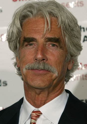 sam elliott age height net worth wife katharine ross