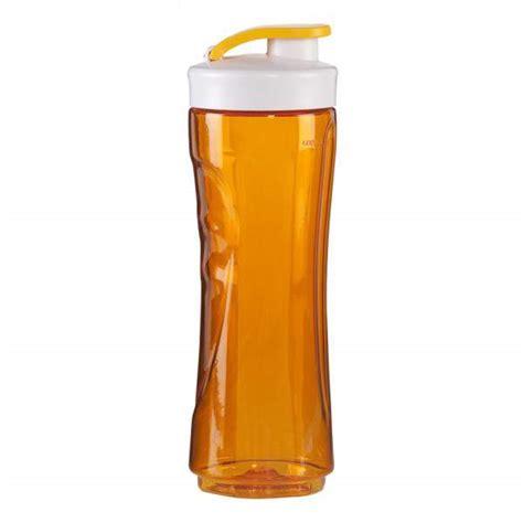 blender  gourdes   ml orange domo dobl