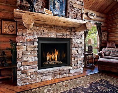 great american fireplace menomonie wi