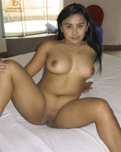Indonesian Naked Mature Amateur Gallery New Porno