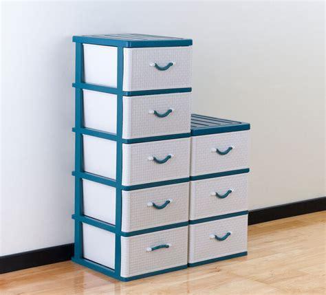 Temporary Drawers plastic storage drawer buying guide ebay
