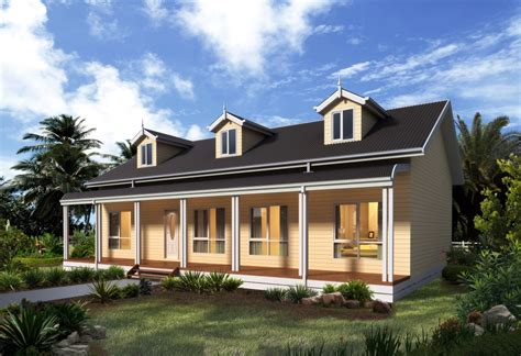 style homes turpentine 2 country style home range swanbuild