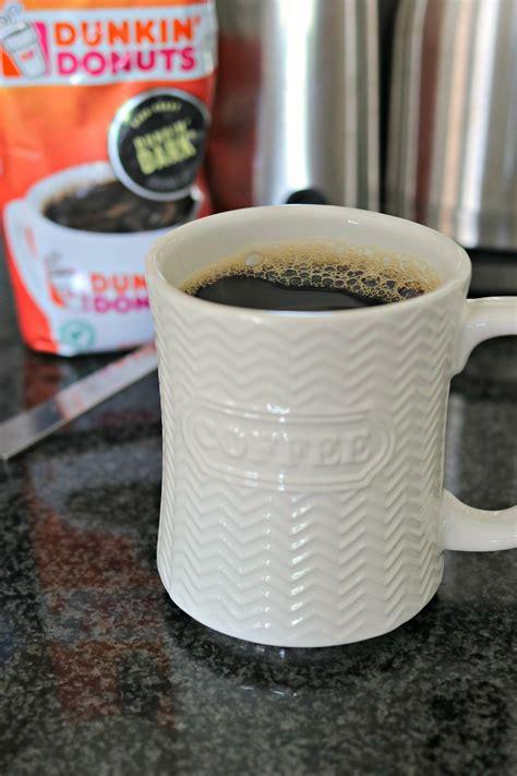 Маскарпоне — 500 г, яйцо — 4 шт., сахарная пудра — 5 ст. Tiramisu Frozen Coffee - CPA: Certified Pastry Aficionado
