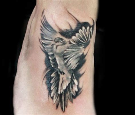 tattoos mit bedeutung familie tattoos mit bedeutung familie