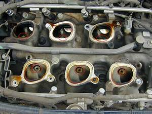 2003 Ford Windstar  Trouble Code 300  Engine Misfire
