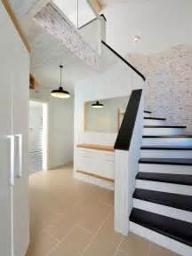 flur landhausstil landhausstil flur design ideen bilder beispiele houzz