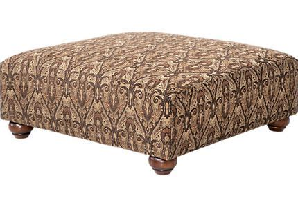 what s an ottoman ottoman vs footstool what s the difference