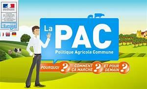 Pacs Régime Des Biens : a quoi sert la politique agricole commune robin alves ~ Farleysfitness.com Idées de Décoration
