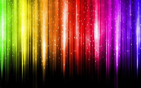 rainbow windows  theme themepackme