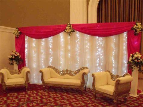 wedding decorations for bedroom honeymoon ideas siudy net