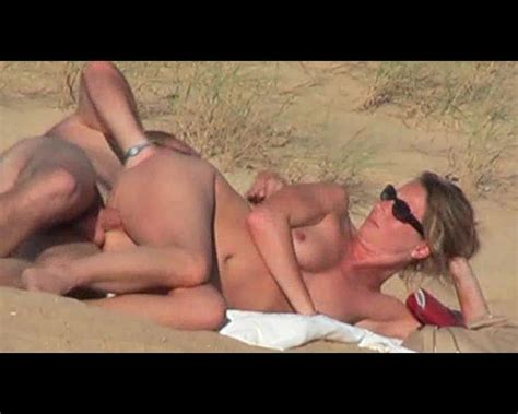 Lovely Pregnant French Girl Has Great Sex Outdoor Porn