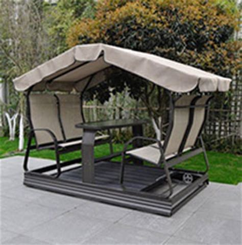 Replacement Slings For Patio Chairs Montreal by Backyard Repair Specializes In Custom Made Sling