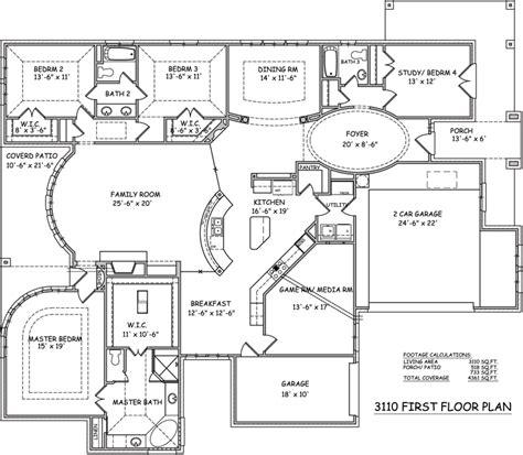 floor plans for homes one story floor plans new camden homes