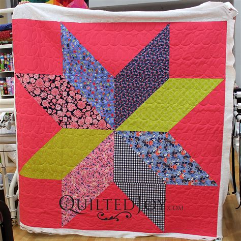 colorful quilt colorful quilts to brighten your day