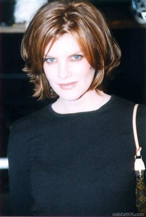 renee russo hairstyle katy perry buzz